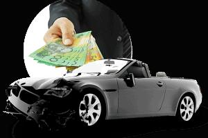 cash-for-scrap-cars