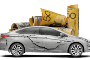 Cars Removed For Cash