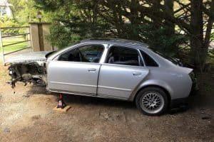 junk-car-wreckers