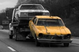 old-car-removal
