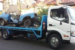 scrap-car-removal (1)
