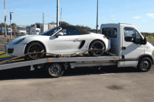 unwanted-car-removal